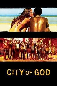 Watch City of God Online Free in HD