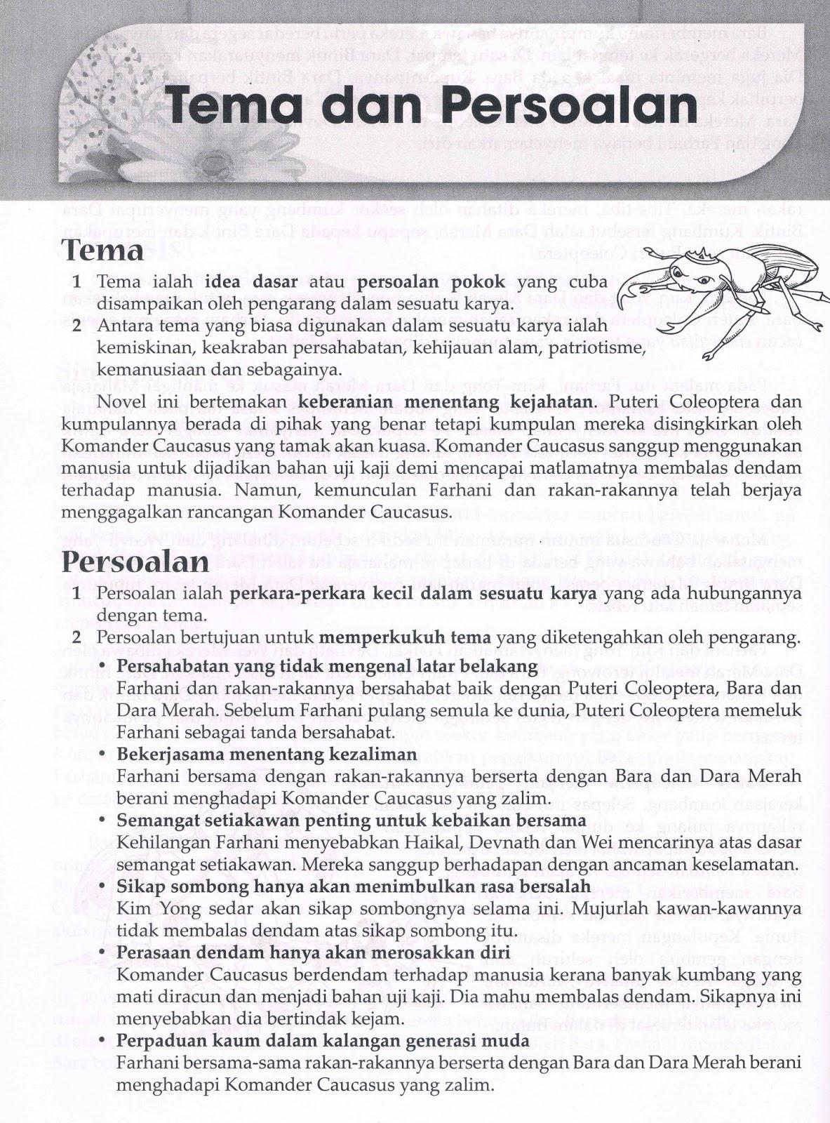 02 1 Item Contoh Bahagian B Novel