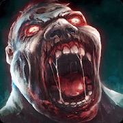 Dead Target Zombie  apk