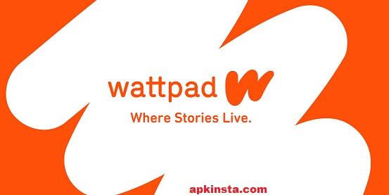 Wattpad-Free-Books-APK