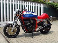 Magni Sport 1200S