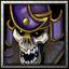 King Leoric - Skeleton King   Guia Como Armar