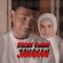 Telefilem Racun Suami Jahanam  [2020] Astro Citra