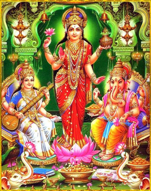 sabhi devi devta wallpaper