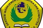 Pendaftaran Mahasiswa Baru (AMIK YPAT-Jawa Barat) 2021-2022