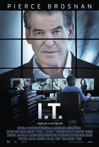 I.T. (Web-DL 720p Ingles Subtitulada) (2016)