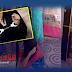 القبض على مشعوذة سلبت ضحاياها مجوهرات بطقوس شركية بالشلف