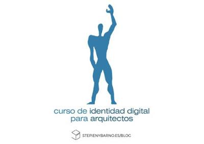 descuento curso de identidad digital para arquitectos stepienybarno