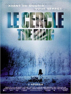 Le Cercle - The Ring   (2003)