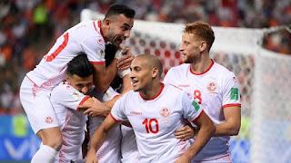 koora live ..مشاهدة مباراة تونس وانجولا بث مباشر اليوم الاثنين 24/6/2019 | امم افريقيا 2019