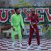 Video | Dashie Ft Marioo - Unyenye
