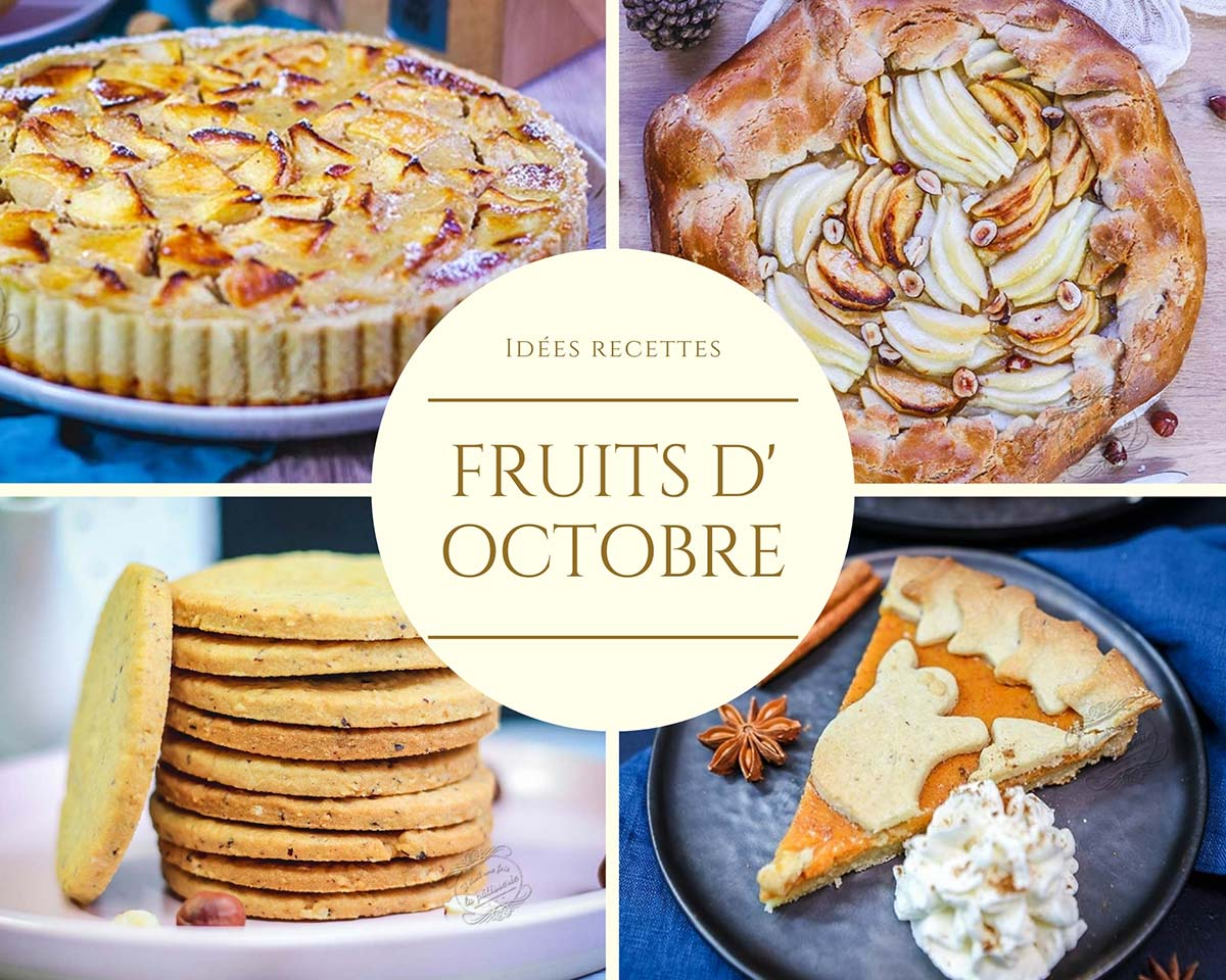 recettes-fruits-octobre