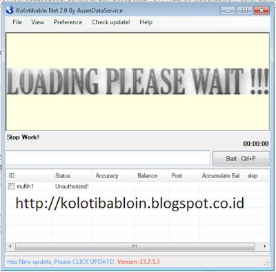 http://kolotibabloin.blogspot.co.id/2012/07/panduan-cara-menggunakan-software.html