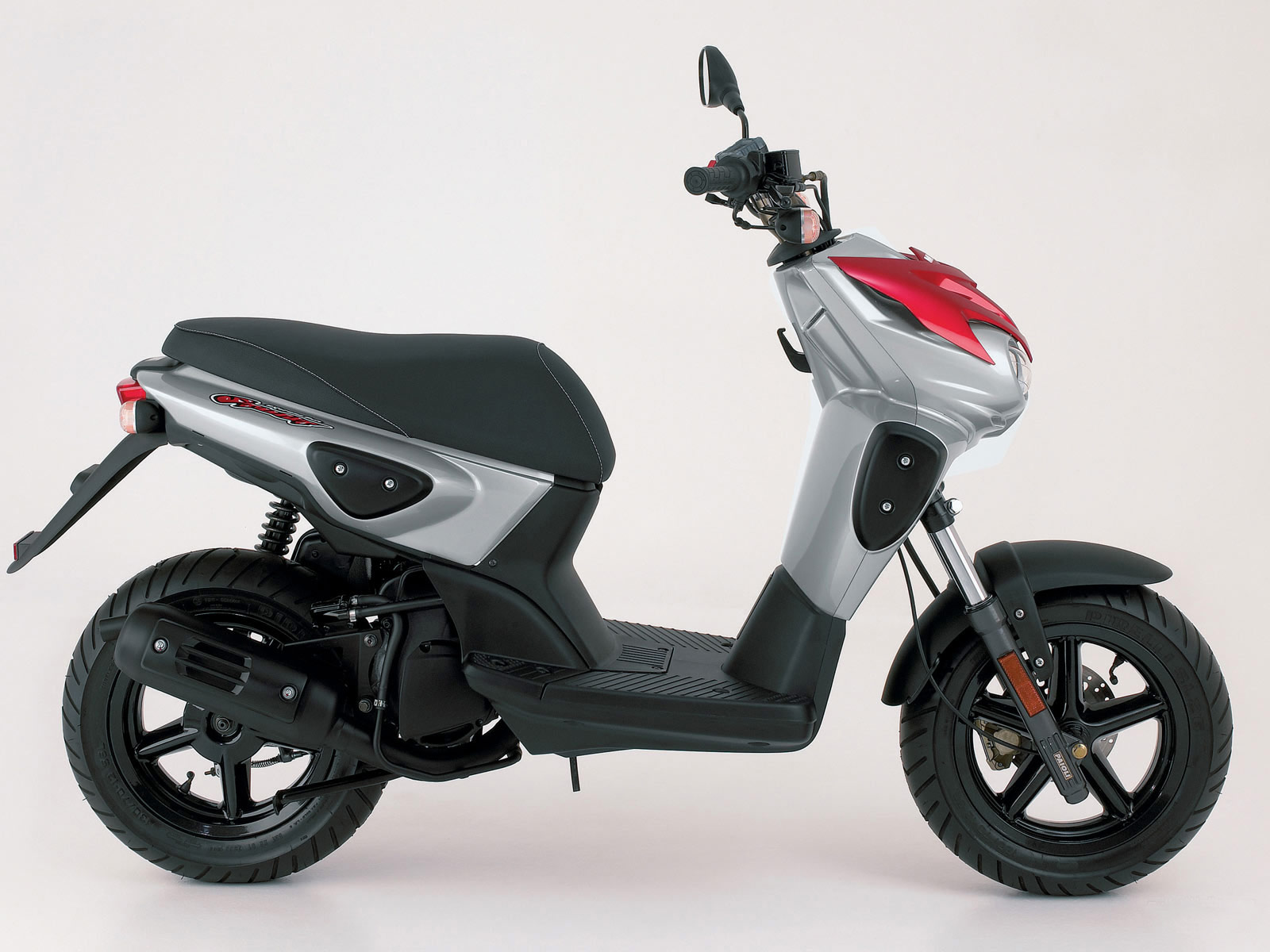 2006 mbk stunt scooter accident lawyers info pictures specs. Black Bedroom Furniture Sets. Home Design Ideas