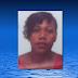 Mulher é morta a facadas após discussão com morador no bairro Vila Marcela em Petrolina, PE
