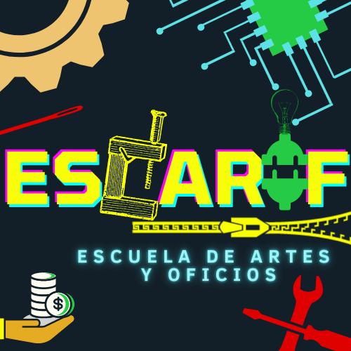 ESCAROF | Cursos de capacitación en Bogotá | Escuela de artes y oficios