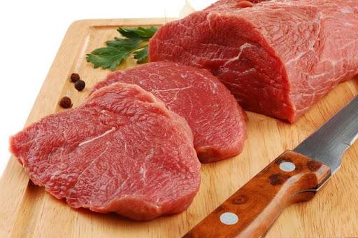 Tips Mudah Masak Daging Cepat Empuk, Anti Gagal!