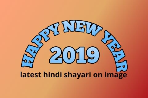 latest-new-year-hindi-shayari-photo-2019