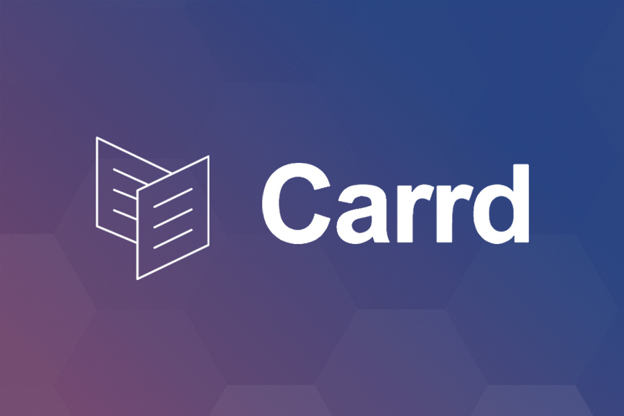 Carrd Website Builder