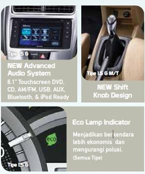 Grand New Avanza E Mt 2018 Brand Toyota Camry For Sale In Ghana Brosur Kredit - Veloz Promo Diskon ...