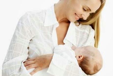 MassageTanya Obat Sakit Gigi untuk Ibu Menyusui Yang Ampuh dan Aman Untuk Bayi