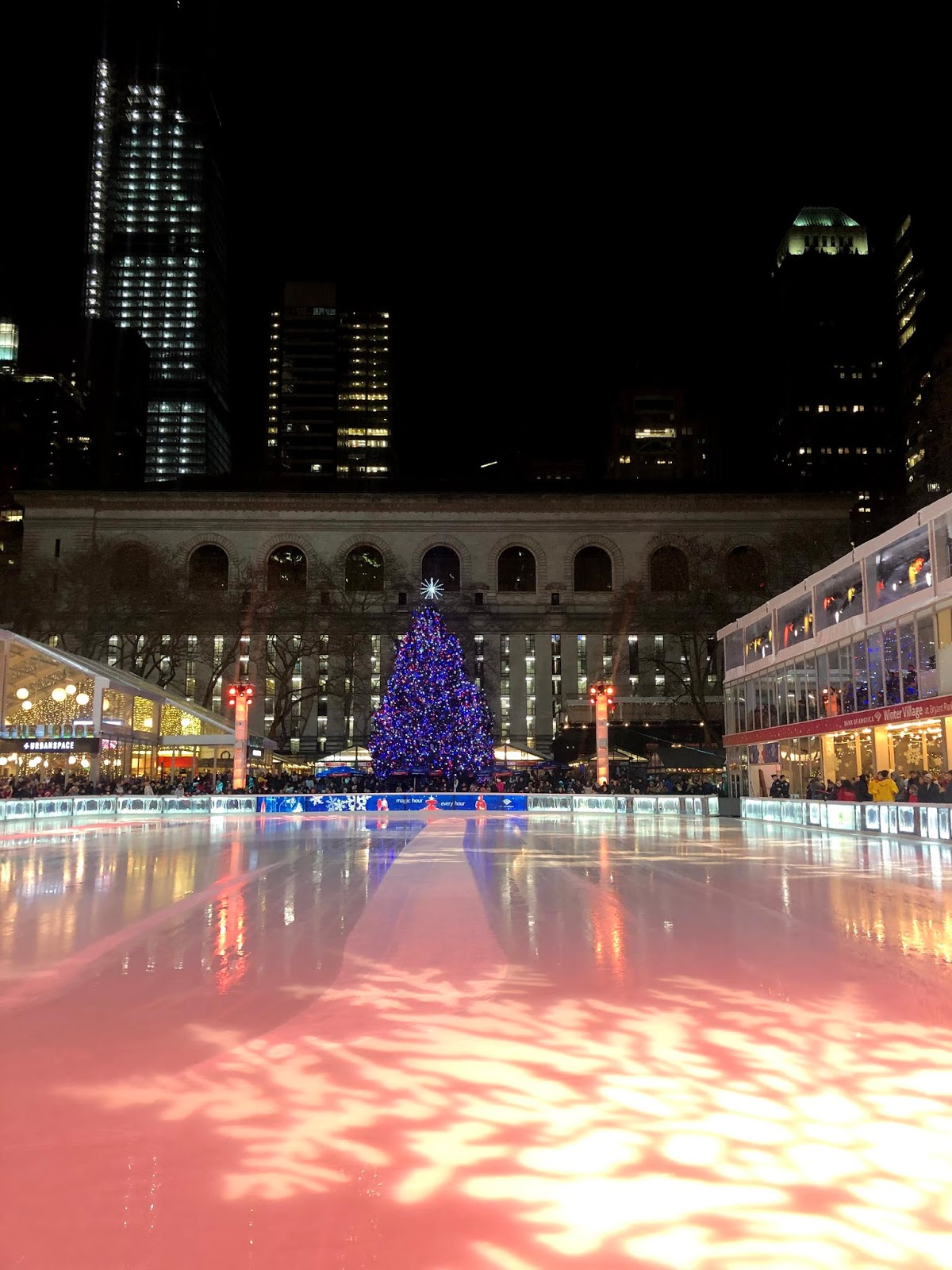 family friendly NYC, kid-friendly things to do in NYC in the winter, ice skating NYC, new York aquarium, Coney Island with kids, Central Park zoo, Brookfield Place for toddlers, what to do in NYC with your family, winter time activities for NYC, Bryant Park winter village, Bryant Park ice skating with kids, what do to in NYC, best winter activities in NYC, free winter activities for kids in nyc