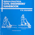 Practical Civil Engineers' Handbook By P.N. Khanna [PDF]
