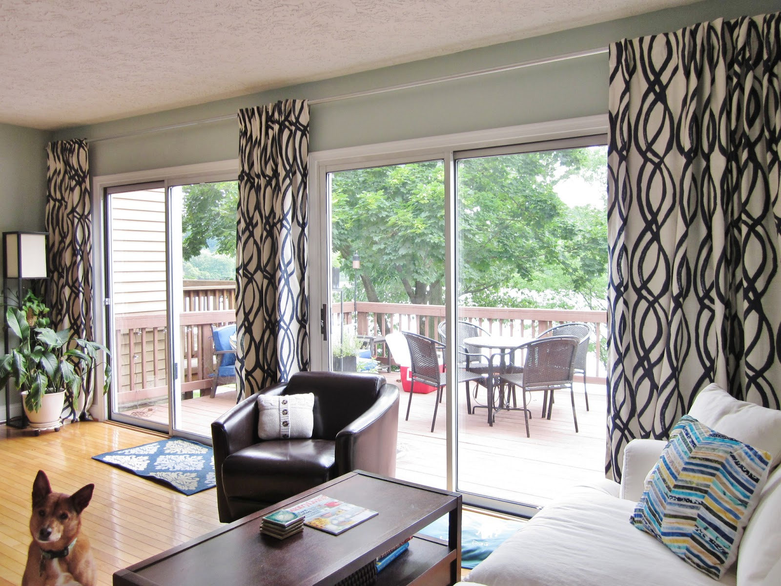 Where Can I Buy Cheap Curtains Bonnieprojects Extra Long And Cheap Curtain Rod