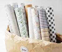 https://www.shop.studioforty.pl/pl/p/GAIA-zestaw-6-papierow-30%2C5x30%2C5cm-paper-set-of-6/904