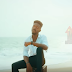 Johnny Drille - Shine | Watch Video