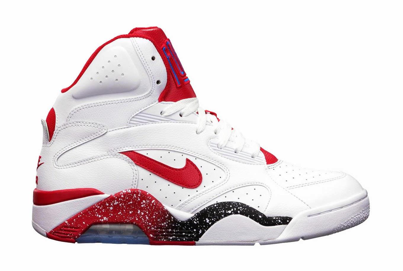 e80435c511 Nike Tênis-15