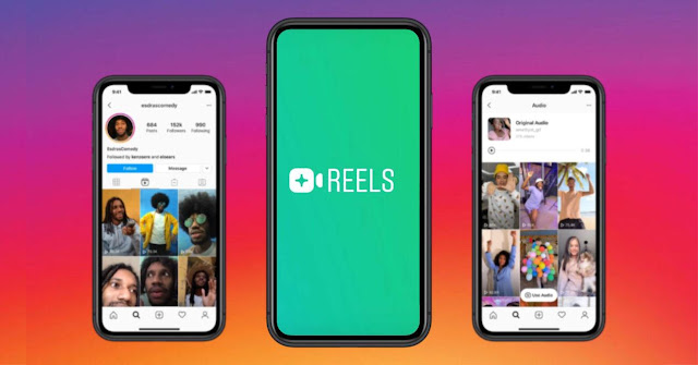 Which Hindi Songs Are Trending on Instagram Reels 2021