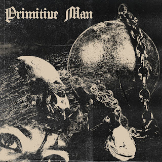 https://primitivemandoom.bandcamp.com/album/caustic