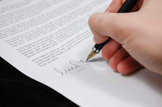 הסכמי גירושין, זוגיות והורות משותפת