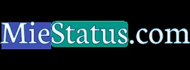 Latest Hindi Shayari A-Z बेस्ट हिंदी शायरियां Miestatus.com