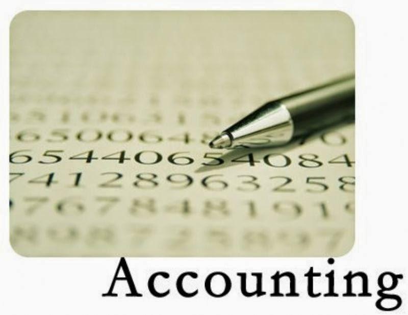 Konsep dan Prinsip Laporan Keuangan | ekonomisiana