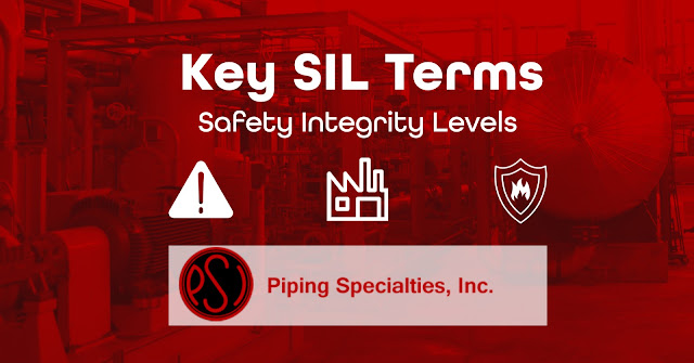 Safety Integrity Levels