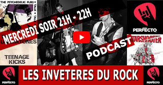 les-inveteres-du-rock-radio-perfecto
