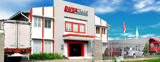 Lowongan Kerja Terbaru Mekanik PT Duta Lintas Nusa (DUTA TRANS)