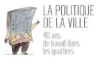 https://lsaracine.blogspot.com/p/la-politique-de-la-ville-40-ans-de.html
