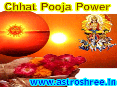 chat puja significance in astrology