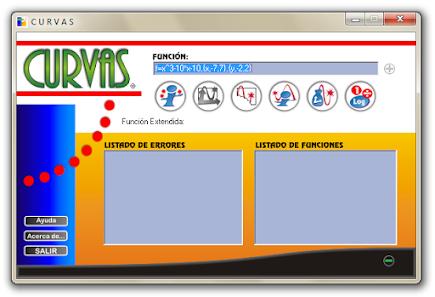 Curvas 2.1