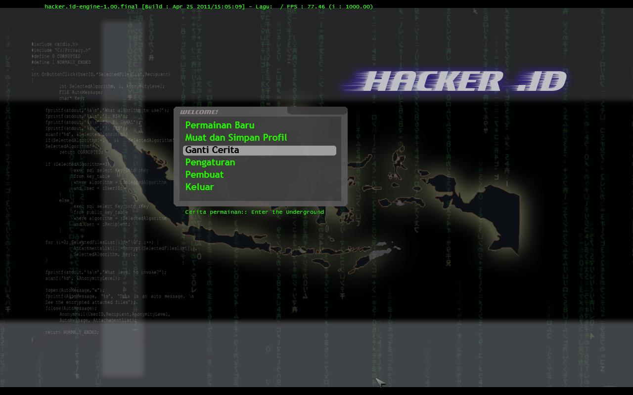 Скачать sb game hacker.