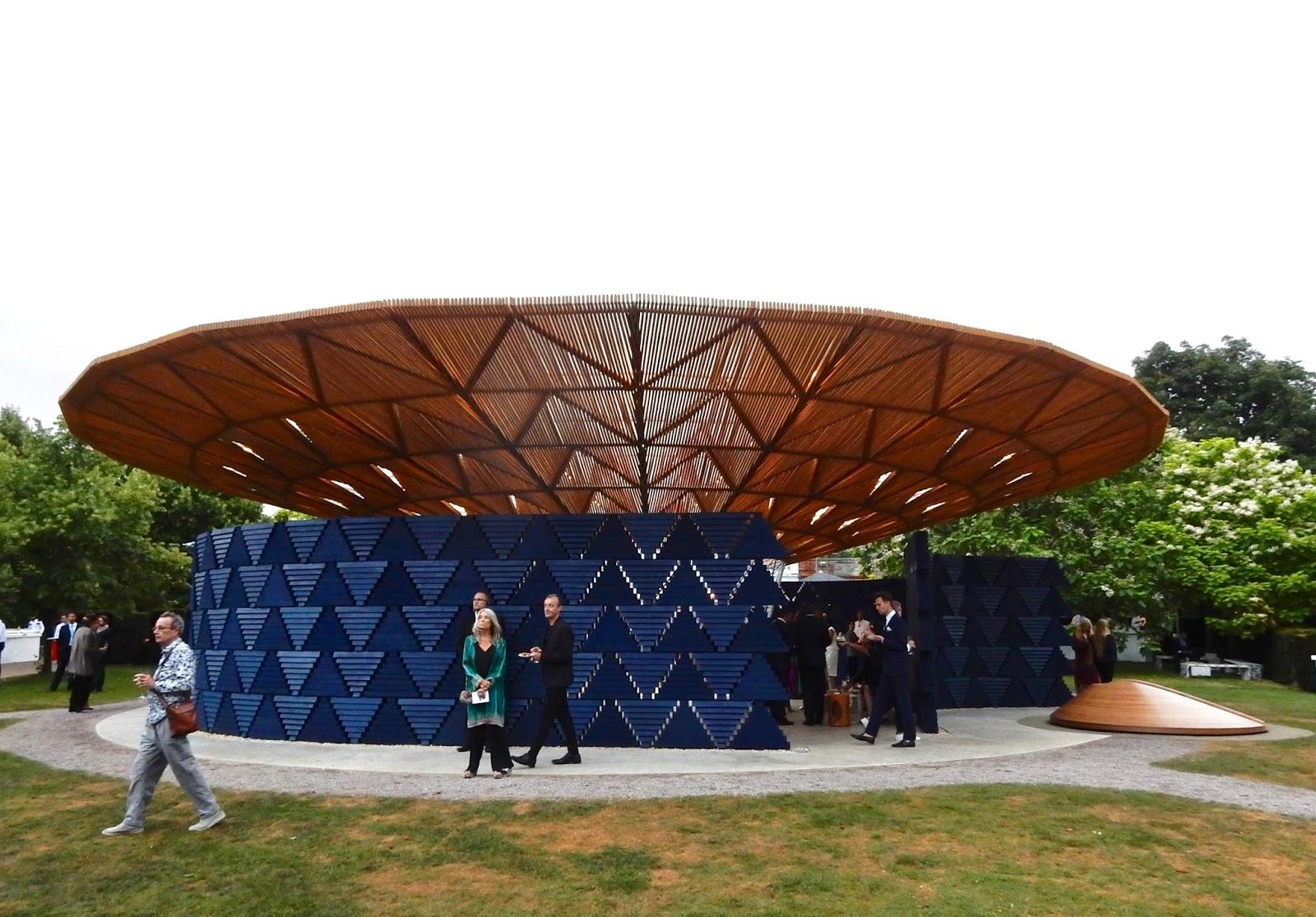 Pavillon Regendicht Galerie : Party pavillon interesting zelt with