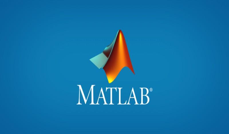 تحميل برنامج ماتلاب 2022   MathWorks MATLAB R2022