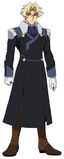 El anime Gundam Build Divers se estrena en primavera y nos deja su prologo