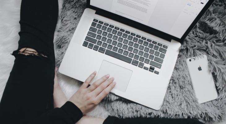 Como remover ícones de edição rápida no Blogger