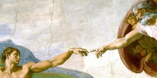 influencias, guerra, hijos, luchar, influencers, Jesús, Influyente,