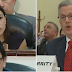 FBI leader schools AOC in testy exchange after she perpetuates false narrative, then claims victory anyway