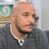 Άκης Δείξιμος: «Είμαστε πολύ στεναχωρημένοι, όλη η οικογένεια» (video)
